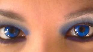 pixie-blue-contact-lenses