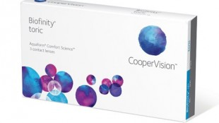 monthly-disposable-contact-lenses