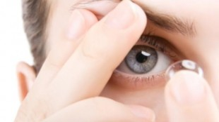 Contact Lenses Without Prescription 10