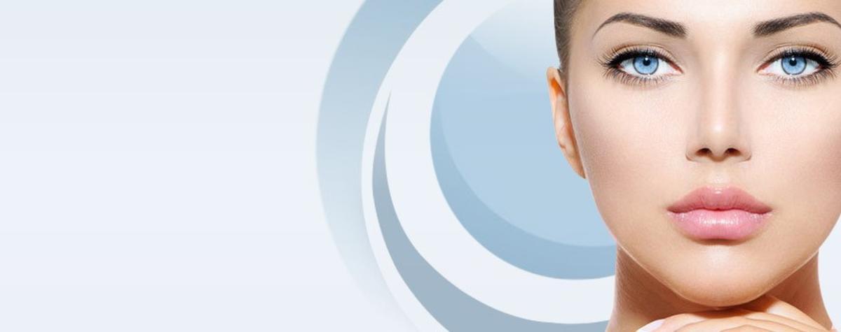 Contacts Without Prescription 2 Aug