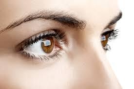 Contact Lenses without Prescription